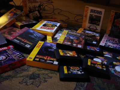 Sega 32x Games Collection.jpg